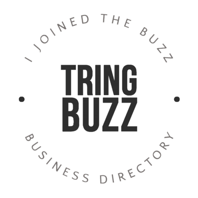I-joined-the-buzz-badge