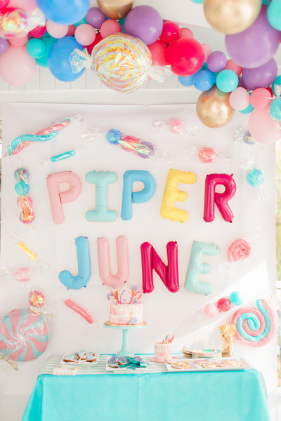 Cake Confetti-Piper s Birthday-0001 (2)