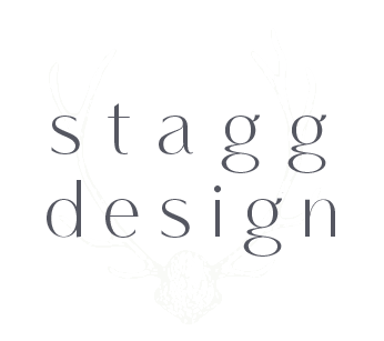 staggmainlogowhiteantler-06