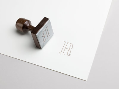 Rachel Howerton Photography - Logo Design, Stationery Design, and Web Design - Photo - 7