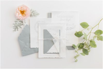 urban-petals-florist-wedding-photos_0187