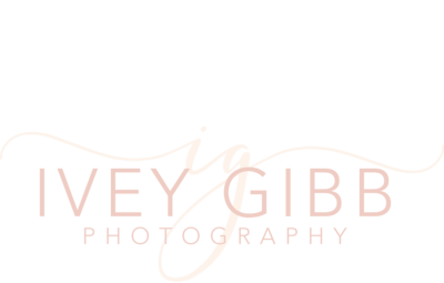 ivey-gibb_secondary-logo