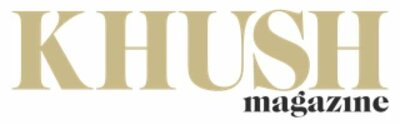 Khush-Magazine-Logo