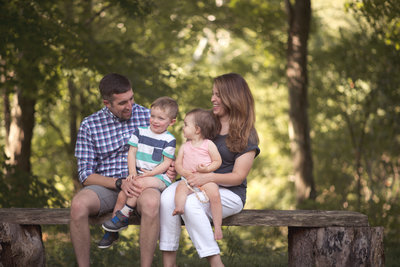 charlton-saratoga-family-photography-lindseys-lauren-kirkham-photography