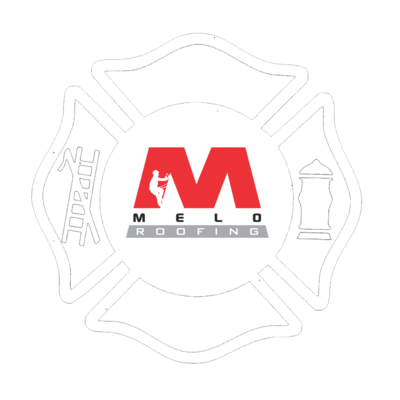 WHITE ROOF RESCUE