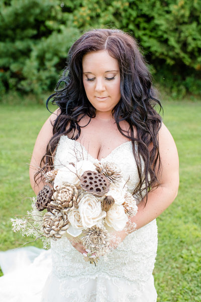 danielle kristine photography-weddings-75