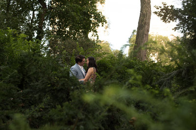 sharon-fred-central-park-engagement_005