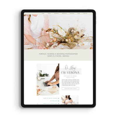verona-showit-best-photography-website-template