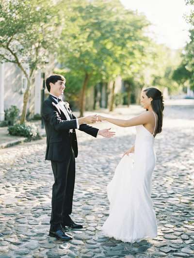 french-huguenot-church-charleston-wedding-photographers-philip-casey-photo-563