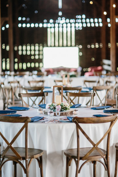 Classic-Catering-Wedding-Photo-Sylvanside-Farm-June-2019-8592