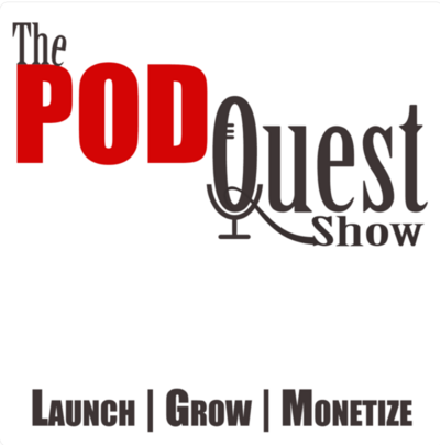 _The-PodQuest-Show-on-Apple-Podcasts