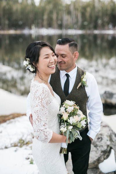 LakeTahoeElopement-170