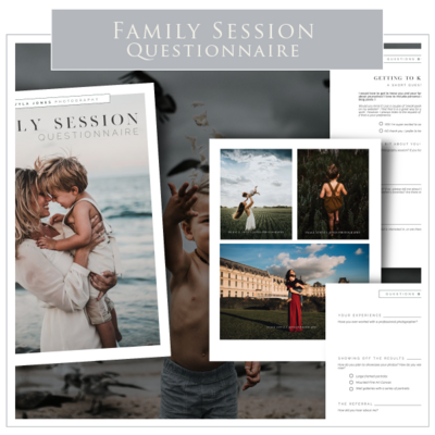 Family Session Qs_Button1