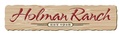 holman_ranch_logo_wood_lg