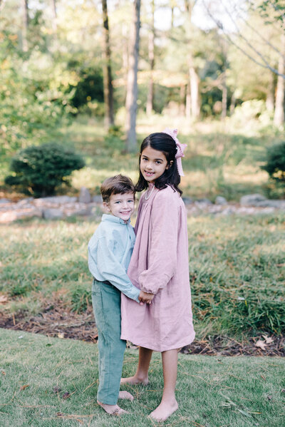 olivia-joy-photography-birmingham-al-family-photographer8442