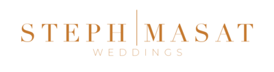 Steph-Masat-Weddings-Logo