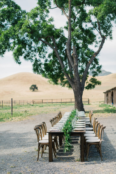 reinstein ranch wedding-1