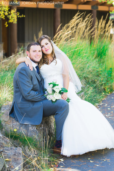 Chelsi+JohnnyWed-140-4957