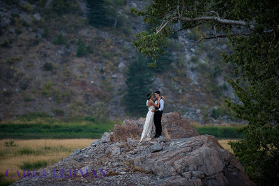 Wedding-Photographer-Crowsnest-Pass-Rocky-Mountains-Edmonton-170