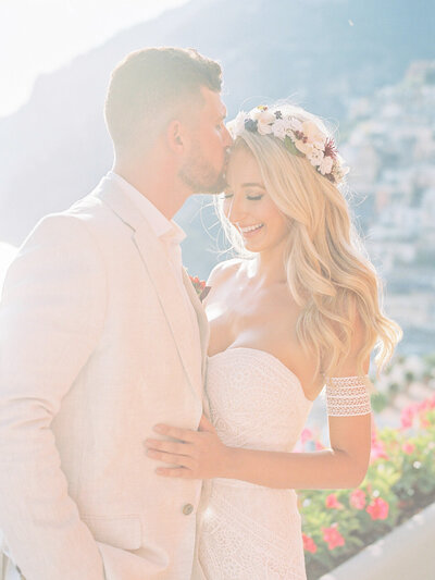 Sergio-Sorrentino-Fotografie_Positano-Wedding-Photographer_Makenna-and-Cody-1126_0032