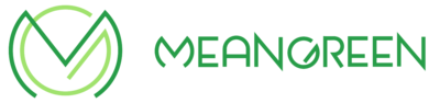 meangreen-agency-logo