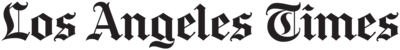 2000px-Los_Angeles_Times_logo.svg