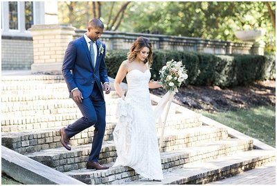 Laurel-Hall-Fall-Navy-Wedding-Ivan-Louise-Images-Jessica-Dum-Wedding-Coordination_photo_0020