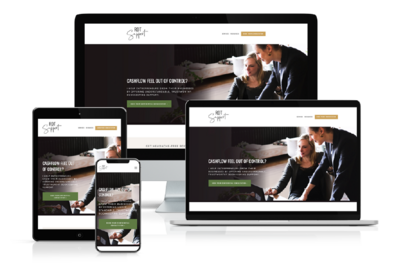 branding and website design for women in business_16@2x