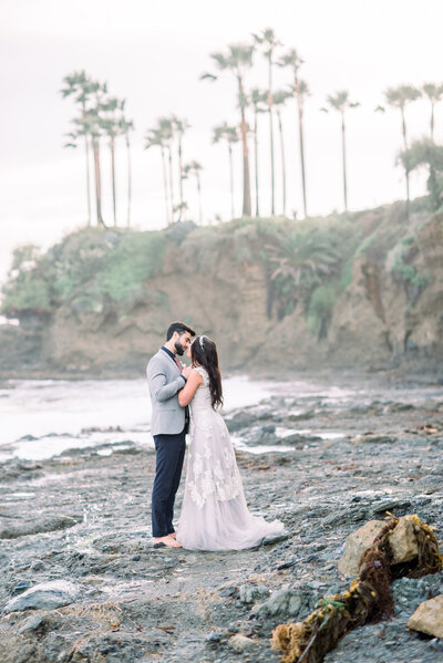 California best wedding  photographer - Myra Roman