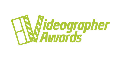 videographer-awards