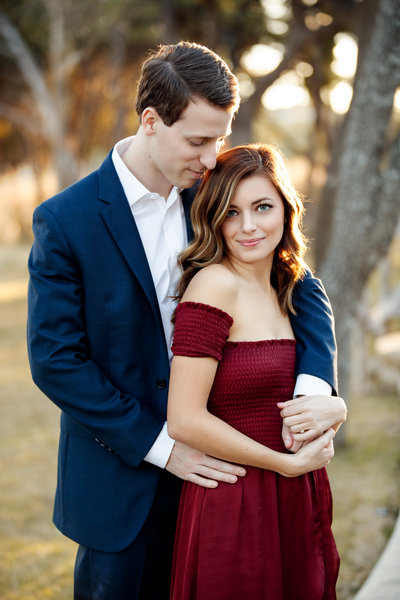 austin engagement session austin wedding photographer ivory oak beautiful couple