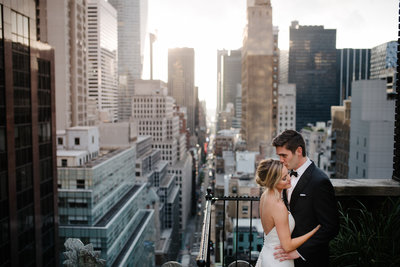 yale-club-st-patricks-cathedral-nyc-wedding-photographer-manhattan-0282