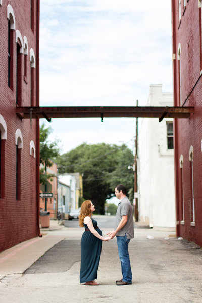 downtown-mckinney-maternity