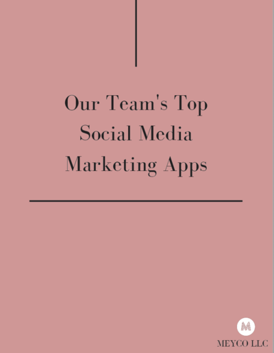 Our Teams_SM_ Apps