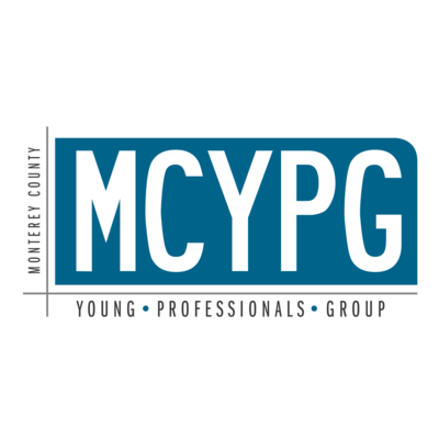 MCYPG FB Profile Photo
