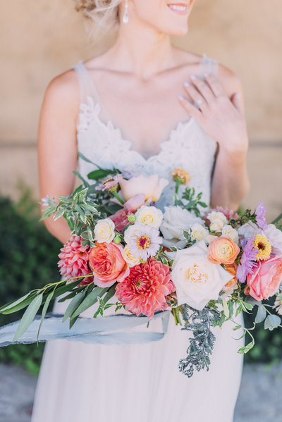 Danyelle Dee Photography -2290