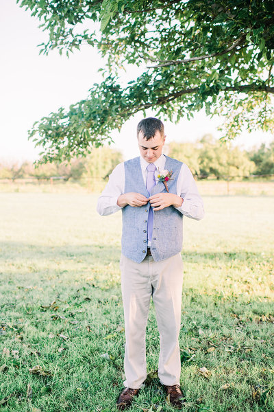 Wilson.Wedding.Groomsmen.Portraits.0033
