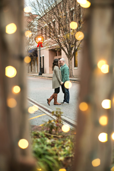 IMG_Engagement_Pictures_Greenville_NC-6351