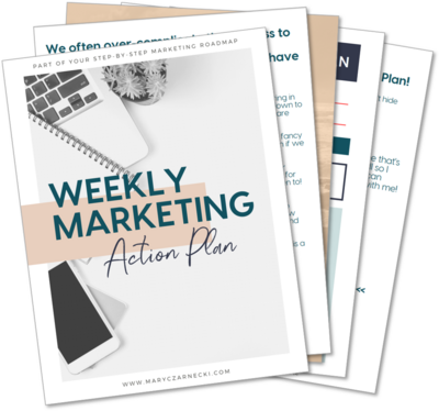 Weekly-marketing-plan-image