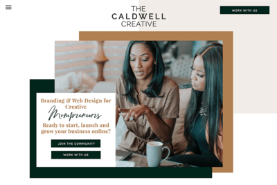 thecaldwellcreative-cinnamon-showit-template-showcase