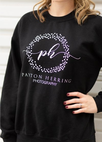 Payton_Herring_Photography___Products___PHP_Jet_Black_Sweatshirt___Shopify
