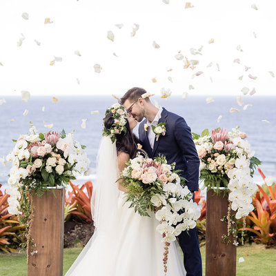 Oahu Hawaii Wedding Photos-5