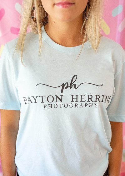 Payton_Herring_Photography___Products___PHP_Cool_Blue_Tee___Shopify
