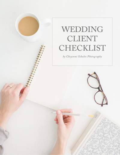CSP_WeddingClientChecklist_Cover