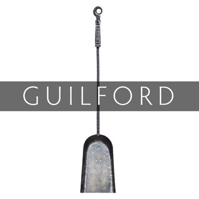 Guilford-Hero-[no-border]