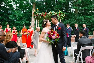 478-colorful-fiesta-backyard-wedding-ct-wedding-planner-977x650