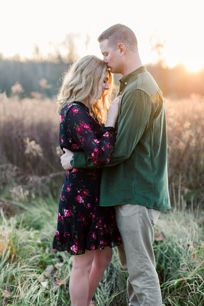 kaite-cincinnati_engagement_photographer_2018-123