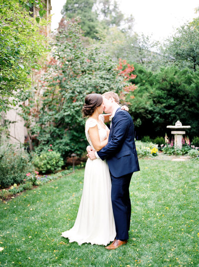 rachel-carter-photography-denver-backyard-wedding-13