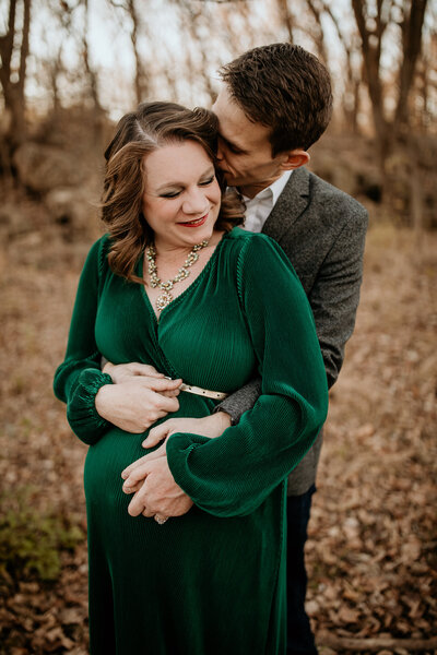 Katie Todd Maternity Photographer Wichita Kansas Andrea Corwin Photography web (28 of 46)