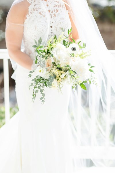 Gadsden-House-south-carolina-wedding-annie-drewchrista-rene-photography-93